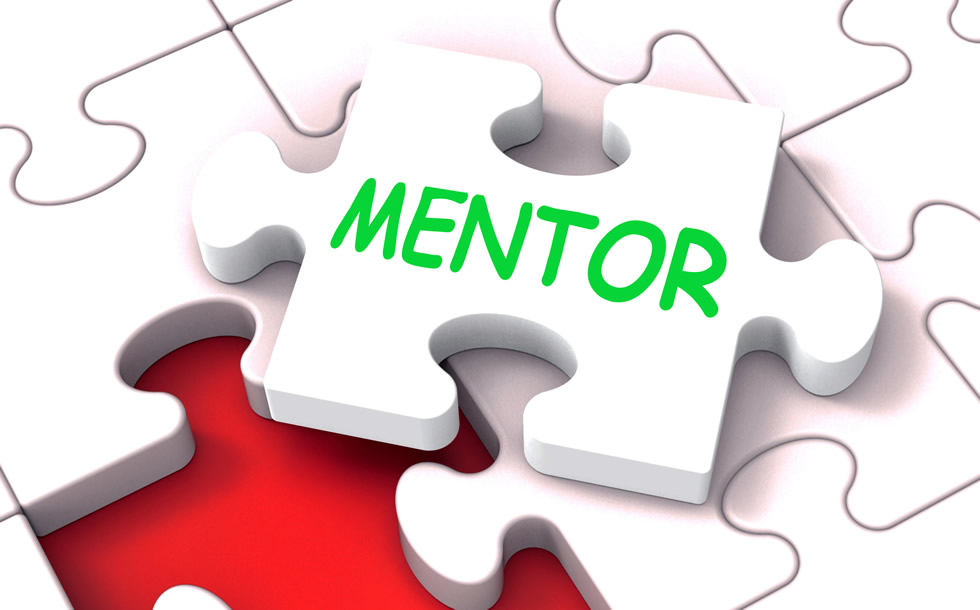 Minority Women and Mentorship