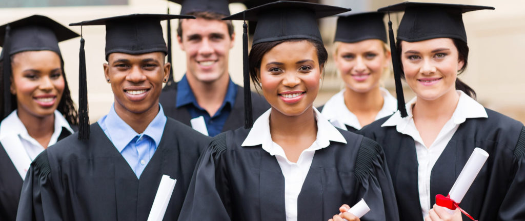 Mentorship for College Graduates