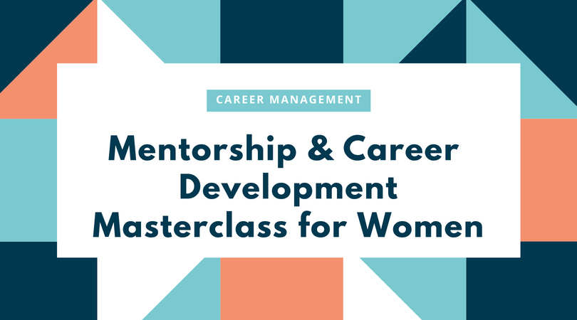 Mentorship and Career