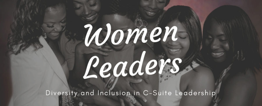 Developing Women Leaders